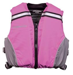 Extrasport Youth Volks Personal Flotation Device/Life Jacket