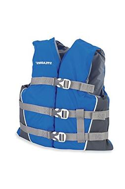 Stearns Youth Watersports Vest